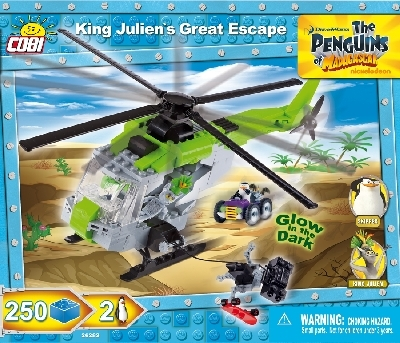 26282_Cobi_Pinguine_aus_Madagascar_Juliens_Flucht_www-super-bricks.de_1