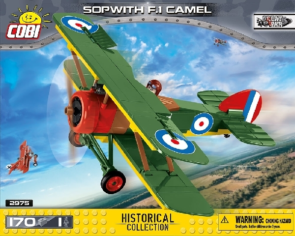 2975_Cobi_1.WK_Sopwith_F.1_Camel_www-super-bricks.de_1