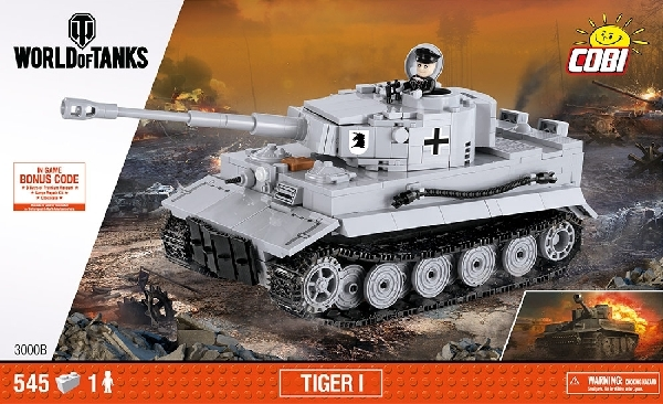 3000B_Cobi_2.WK_World_of_Tanks_Tiger_I_www-super-bricks.de_1
