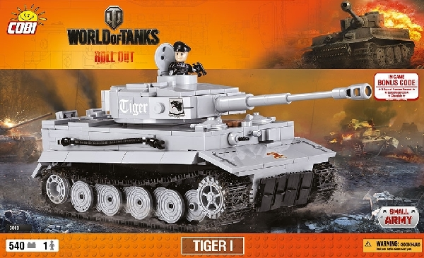 3000_Cobi_2.WK_WOT_Tiger_I_neu_www-super-bricks.de_1