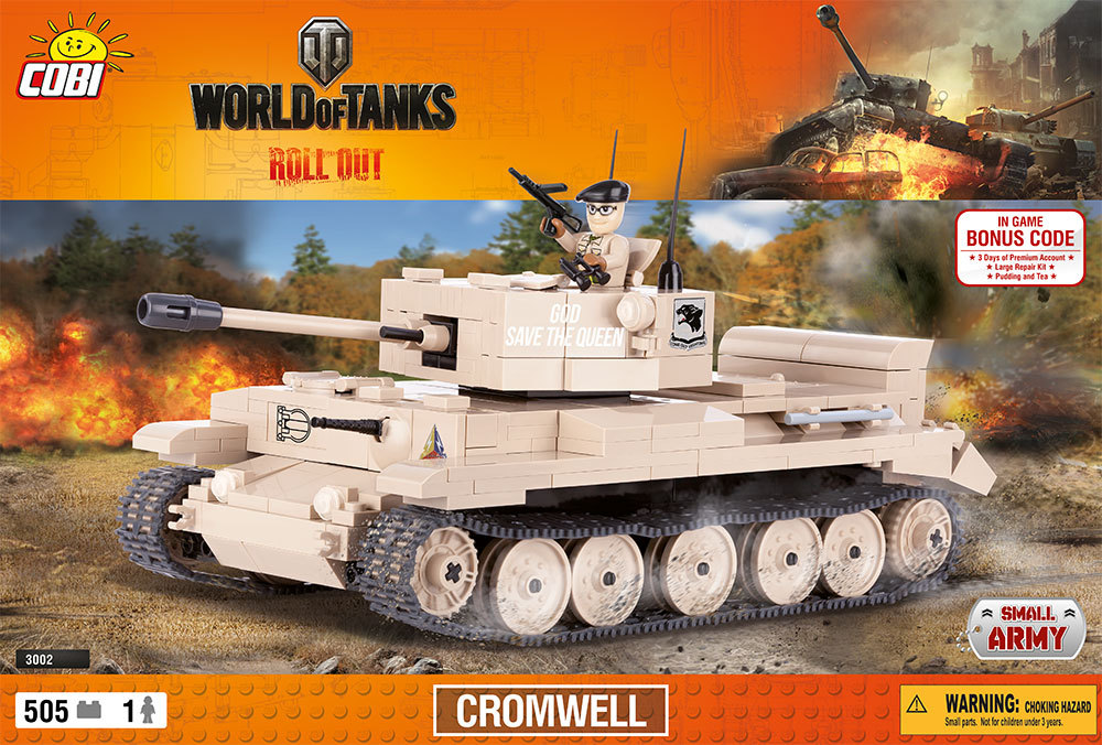 3002_Cobi_2.WK_World_of_Tanks_Cromwell_www.super-bricks.de_12