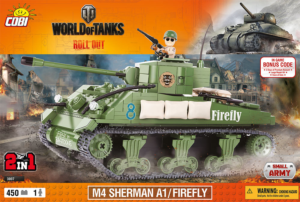 3007_Cobi_2.WK_World_of_Tanks_Sherman_A1_-_Firefly_www.super-bricks.de_12