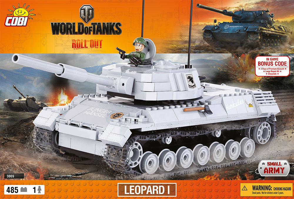 3009_Cobi_2.WK_World_of_Tanks_Leopard_1_www.super-bricks.de_13