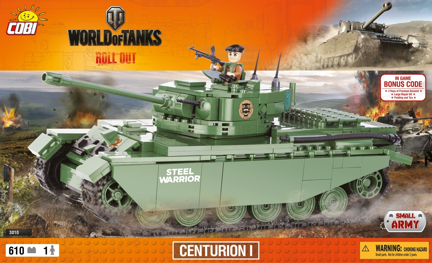 3010_Cobi_2.WK_World_of_Tanks_Centurion_1_www.super-bricks.de_12