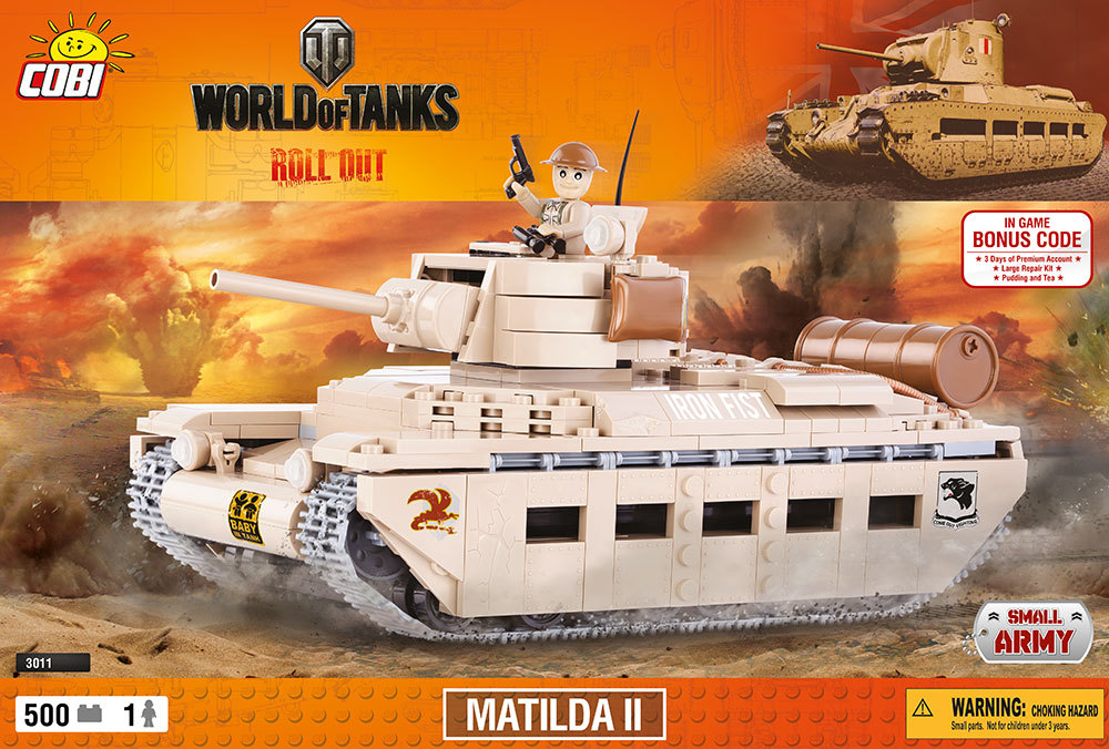 3011_Cobi_2.WK_World_of_Tanks_Matilda_2_www.super-bricks.de_10
