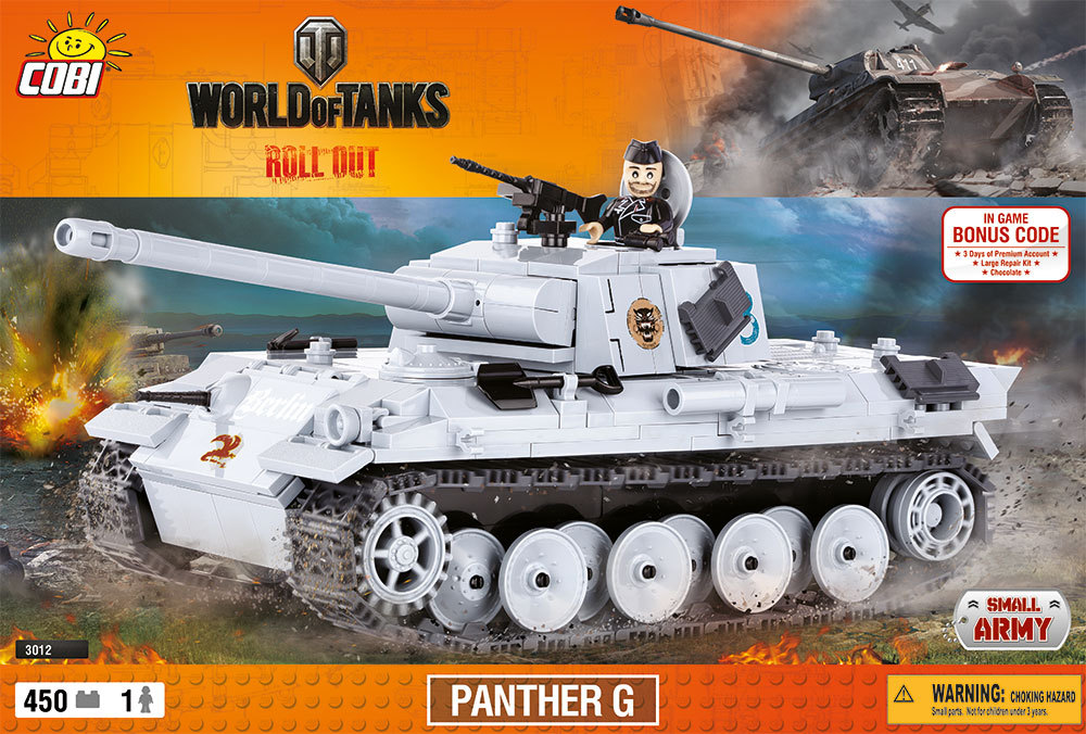 3012_Cobi_2.WK_World_of_Tanks_Panther_G_www.super-bricks.de_12