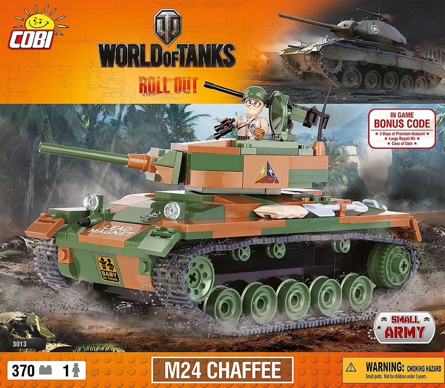 3013_Cobi_2.WK_World_of_Tanks_M24_Chaffee_www.super-bricks.de_1