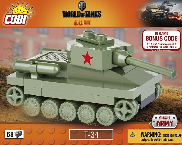 3021_Cobi_2.WK_NANO_T-34_www-super-bricks.de_1