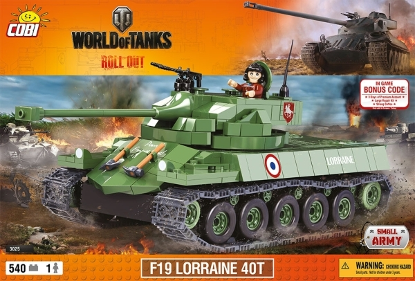 3025_Cobi_2.WK_World_of_Tanks_Lorrain_www-super-bricks.de_1