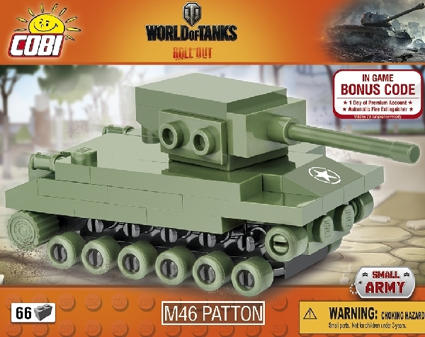 3027_Cobi_2.WK_NANO_M46_Patton_www-super-bricks.de_1