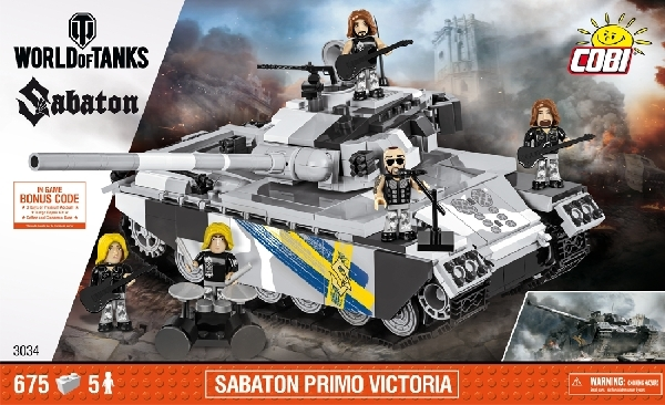 3034_Cobi_Militaer_World_of_Tanks_Centurion_Sabaton_Primo_Victoria_www-super-bricks.de_1