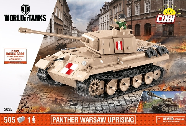 3035_Cobi_2.WK_Panther_Warschau_www-super-bricks.de_1
