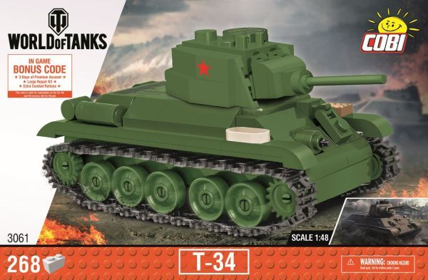 3061_Cobi_2.WK_1-48_T-34_www.Super-Bricks.de_1