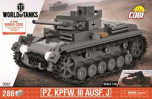 3062_Cobi_2.WK_1-48_Pz_III_www.Super-Bricks.de_1