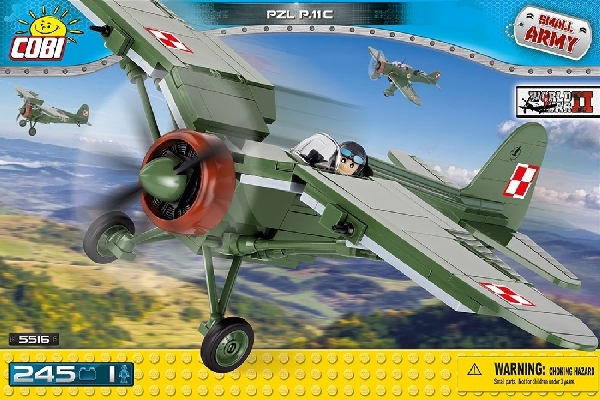 5516_Cobi_2.WK_PZL_P.11C_www-super-bricks.de_1