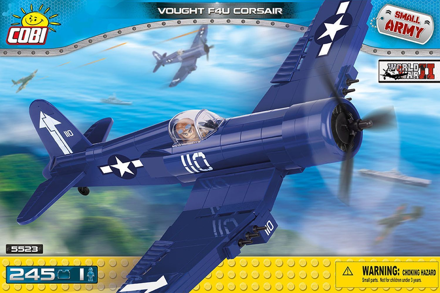 5523_Cobi_2.WK_Corsair_www-super-bricks.de_1_Cobi_2.WK_www-super-bricks.de