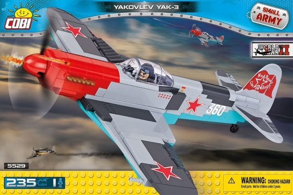 5529_Yak_3_Cobi_2.WK_www-super-bricks.de_1_Cobi_2.WK_www-super-bricks.de