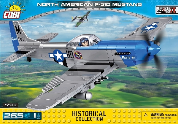 5536_Cobi_2.WK_P-51D_www-super-bricks.de_1