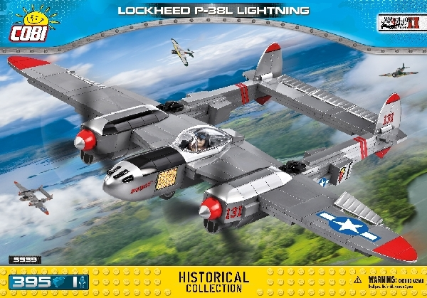 5539_Cobi_2.WK_P-38_Lightning_www-super-bricks.de_1