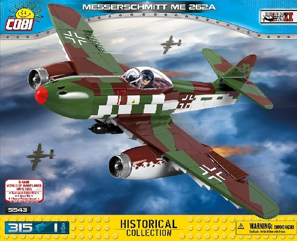 5543_Cobi_2.WK_Me_262_www-super-bricks.de_1