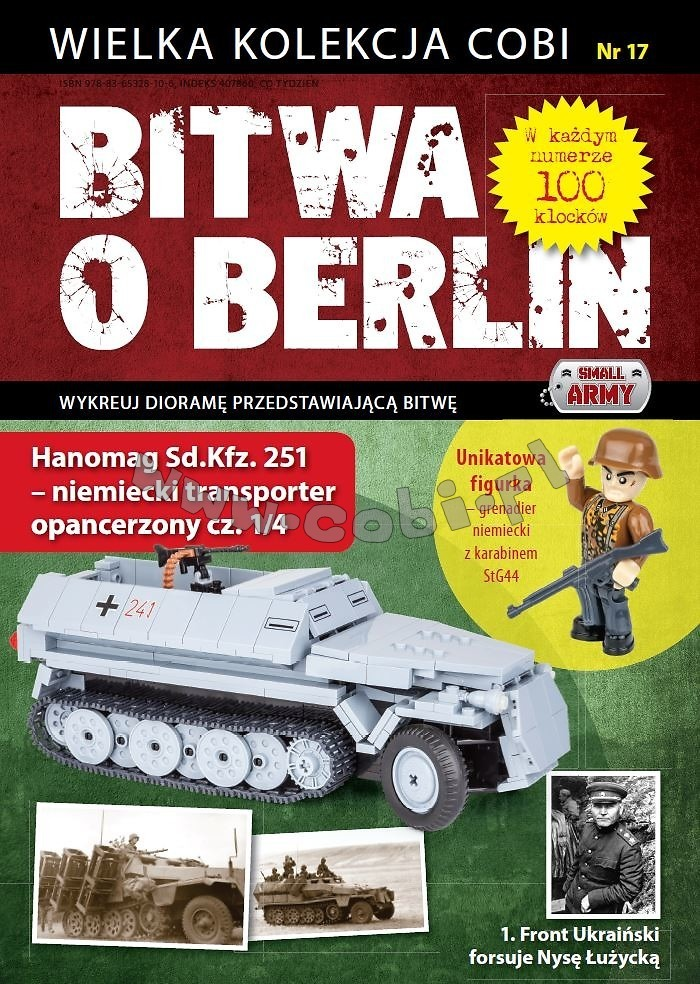 555517_Cobi_2.WK_Sammelheft_17_SdKfz_251_www.super-bricks.de_1