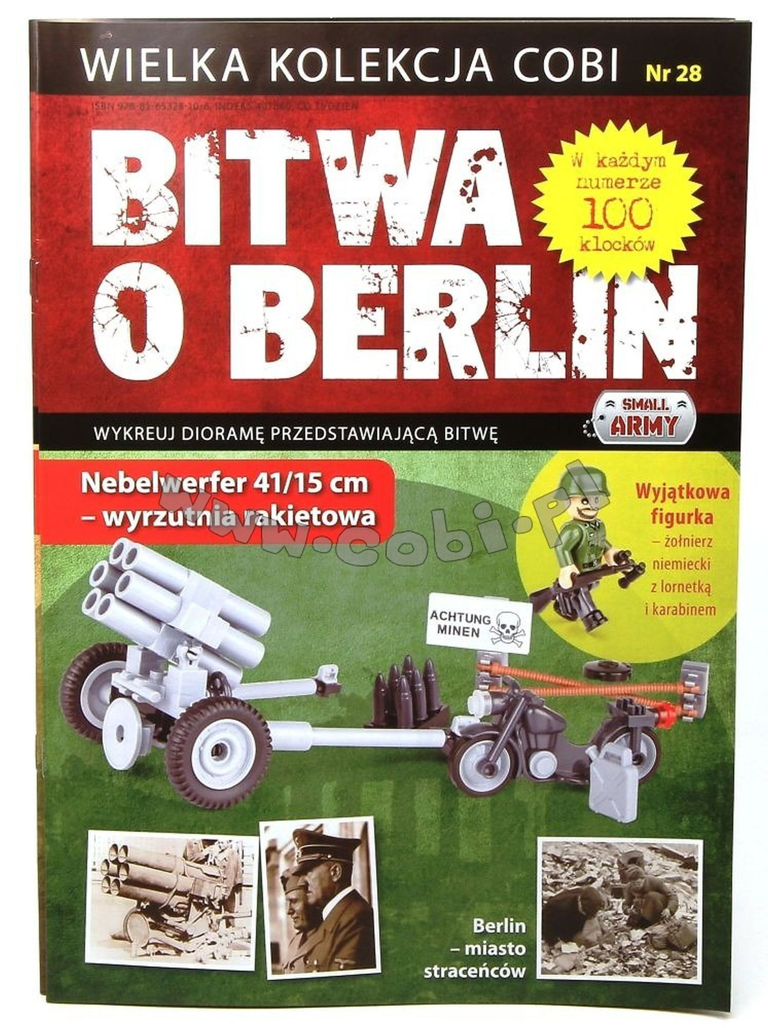 555528_Cobi_2.WK_Sammelheft_28_Nebelwerfer_www-super-bricks.de_1_Cobi_2.WK_www-super-bricks.de