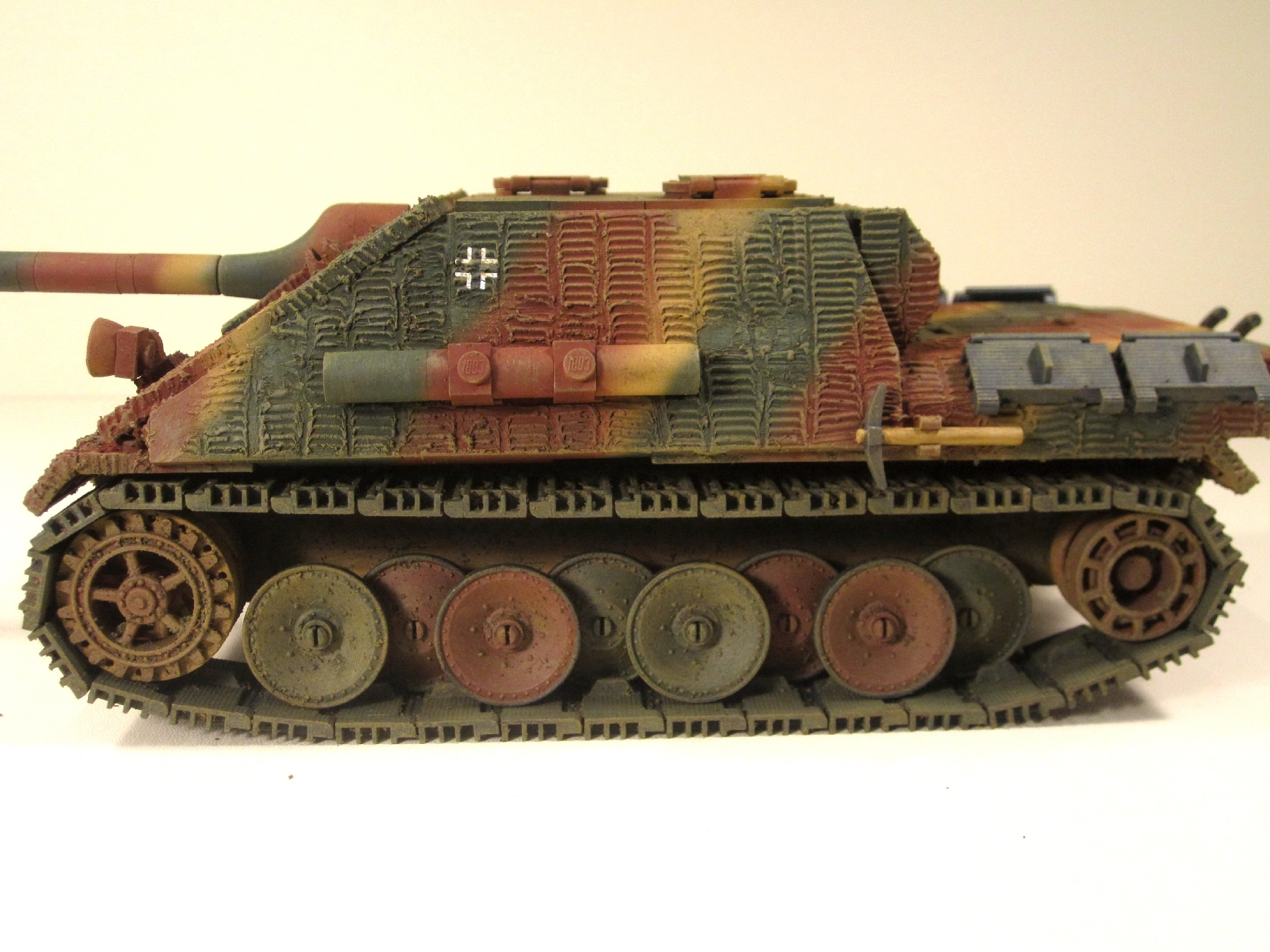 Cobi_2473_Jagdpanther_www.super-bricks.de_camouflage_paint_Small_Army_Tarnung_14